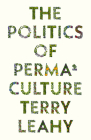 The Politics of Permaculture (FireWorks) Cover Image
