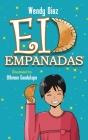 Eid Empanadas Cover Image