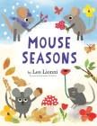 Mouse Seasons Cover Image