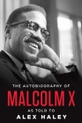 Autobiography of Malcolm X Cover Image