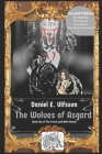 The Wolves of Asgard Cover Image