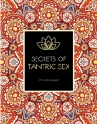 Secrets of Tantric Sex Cover Image