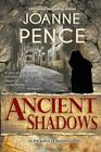 Ancient Shadows Cover Image