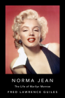 Norma Jean: The Life of Marilyn Monroe Cover Image