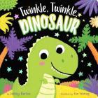 Twinkle, Twinkle, Dinosaur Cover Image