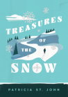 Treasures of the Snow (Patricia St John Series) Cover Image