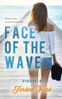 Face of the Wave Cover Image