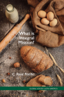 What Is Integral Mission? Cover Image