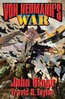 Von Neumann's War Cover Image