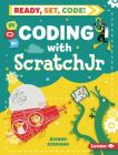 Coding with ScratchJr Cover Image