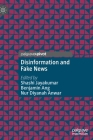 Disinformation and Fake News Cover Image