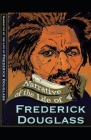 Narrative of the Life of Frederick Douglass Illustrated Cover Image