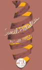 Sweet Potatoes (Short Stack) Cover Image