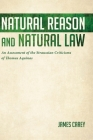 Natural Reason and Natural Law: An Assessment of the Straussian Criticisms of Thomas Aquinas Cover Image