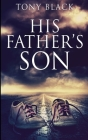 His Father's Son Cover Image
