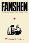 Fanshen: A Documentary of Revolution in a Chinese Village Cover Image