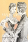 Reflections on Life, Marriage, and Anger Cover Image