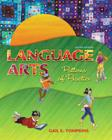 Language Arts: Patterns of Practice Cover Image