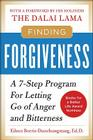Finding Forgiveness: A 7-Step Program for Letting Go of Anger and Bitterness Cover Image