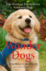 Wonder Dogs Cover Image