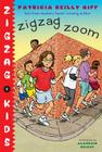 Zigzag Zoom Cover Image