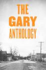 The Gary Anthology Cover Image