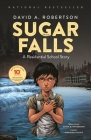 Sugar Falls: A Residential School Story Cover Image
