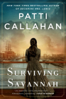 Surviving Savannah Cover Image