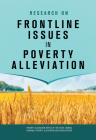 Research on Frontline Issues in Poverty Alleviation Cover Image