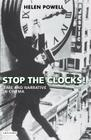 Stop the Clocks!: Time and Narrative in Cinema Cover Image