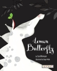 Lemon Butterfly Cover Image