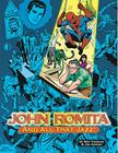 John Romita... and All That Jazz! Cover Image