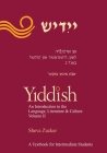 Yiddish: An Introduction to the Language, Literature and Culture, Vol. 2 Cover Image