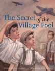 The Secret of the Village Fool Cover Image