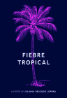 Fiebre Tropical Cover Image