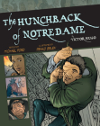 The Hunchback of Notre Dame, 7 (Graphic Classics #7) Cover Image
