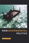Nongovernmental Politics Cover Image