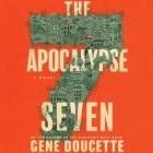 The Apocalypse Seven Cover Image