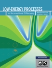 Low-Energy Processes for Unconventional Gas Recovery Cover Image