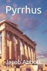 Pyrrhus Cover Image