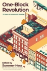 One-Block Revolution: 20 Years of Community Building Cover Image
