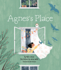 Agnes's Place Cover Image
