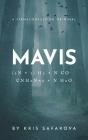 Mavis Cover Image