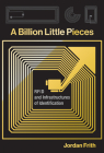 A Billion Little Pieces: Rfid and the Infrastructures of Identification Cover Image