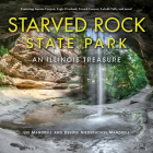 Starved Rock State Park: An Illinois Treasure Cover Image