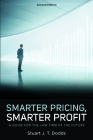 Smarter Pricing, Smarter Profit: A Guide for the Law Firm of the Future Cover Image