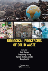 Biological Processing of Solid Waste Cover Image