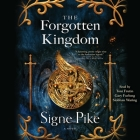 The Forgotten Kingdom Cover Image