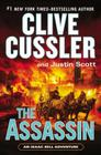 The Assassin Cover Image
