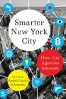 Smarter New York City: How City Agencies Innovate Cover Image